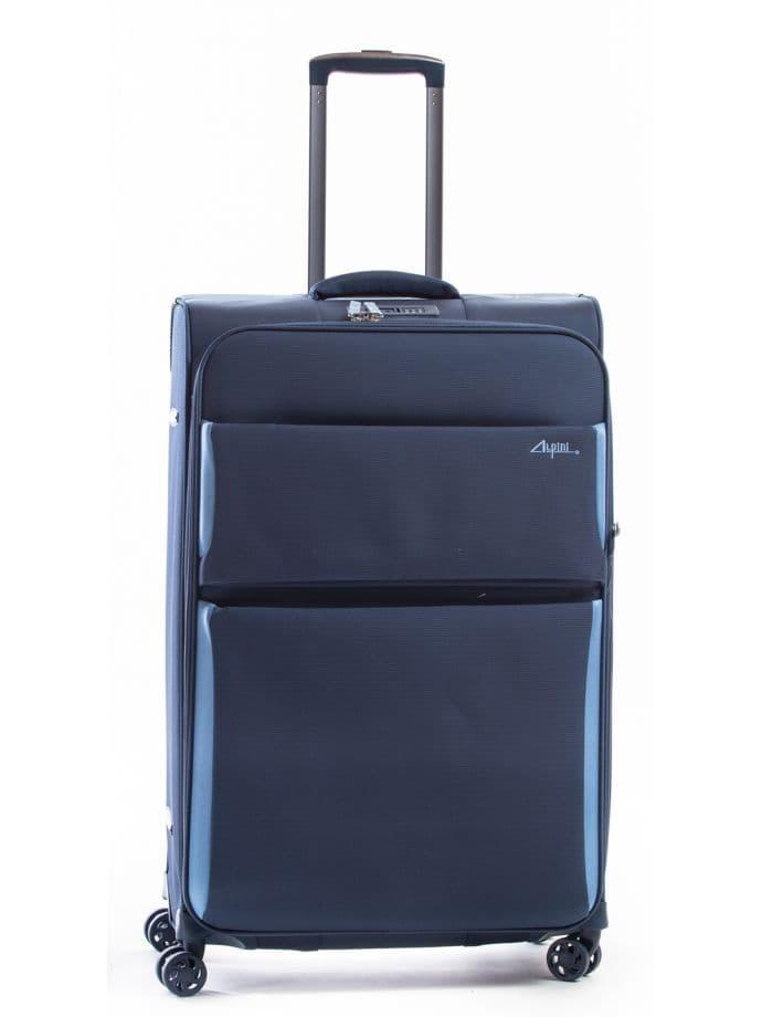 sac de voyage valise