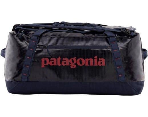 sac de sport avec roulettes Patagonia Black Hole