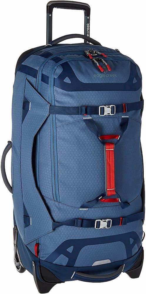 sac d'équipement ultime pour tout sport et aventure en plein air