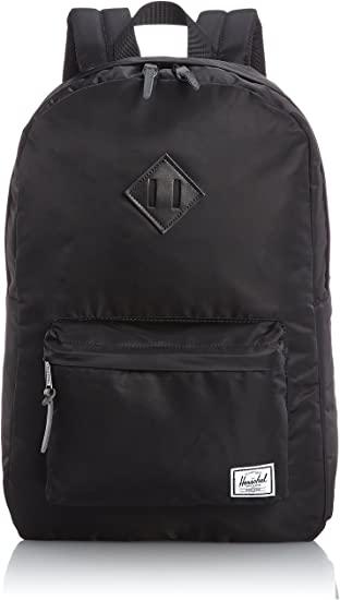 Herschel Heritage meilleure sac a dos compacte