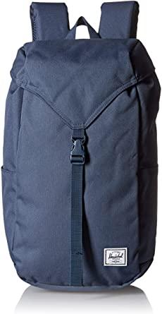 sac a dos Herschel Thompson meilleure sac de taille moyenne