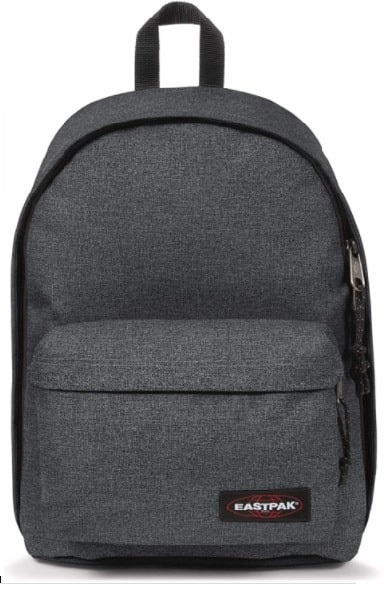 Sac a dos Eastpak–Out of Office