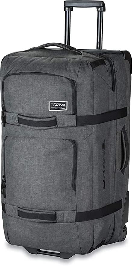 sac de voyage Dakine Rolling Duffel