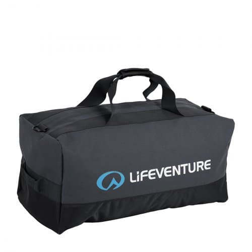 La de voyage a roulettes Lifeventure Expedition 120
