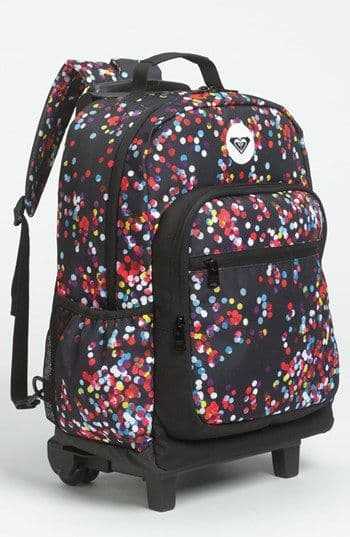 Roxy collection de sacs à dos