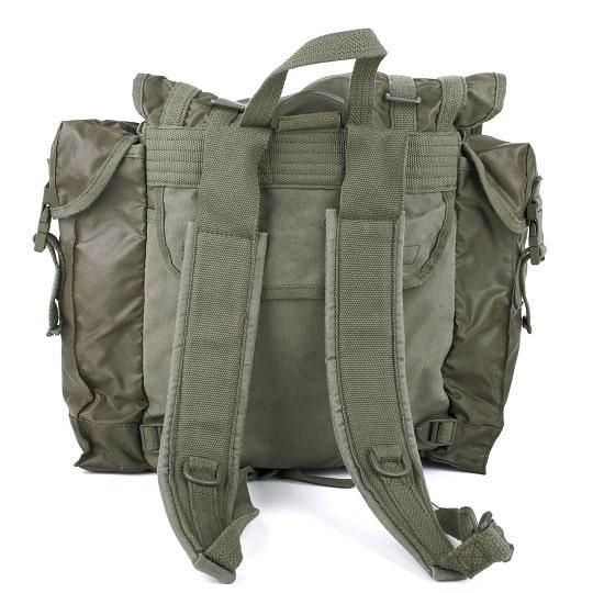 le sac a dos F2 militaire  imperméable