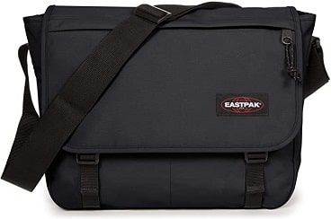 Eastpak Delegate  Sacs bandoulière homme, 38 cm, 20 L