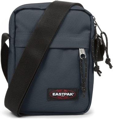 Sac à bandoulière Eastpak The One