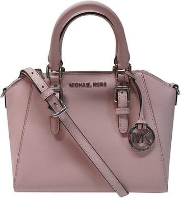 Ciara Medium Messenger Bag