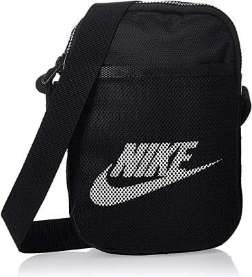 Nike_NK HERITAGE S