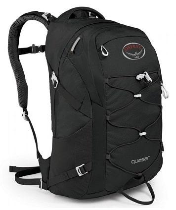 Osprey Packs Sac a dos Momentum 26
