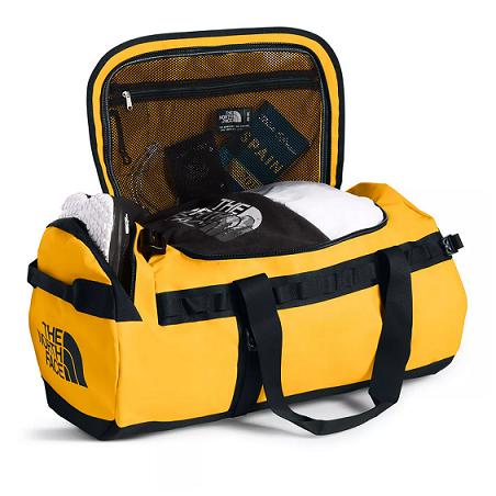 Le sac de sport Medium Base Camp est notre taille la plus populaire