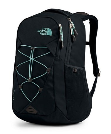Sac a dos The North Face Women's Jester