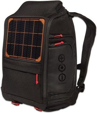 Voltaic Systems OffGrid Chargeur de sac a dos solaire