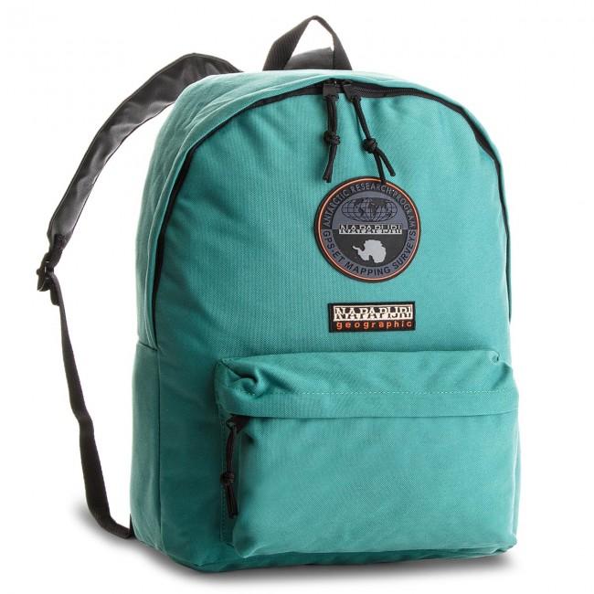 Taille sac à dos Napapijri