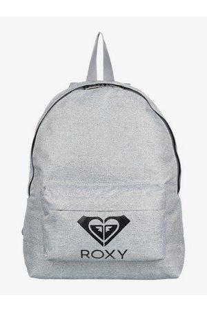 sac a dos roxy Solid Sugar Baby