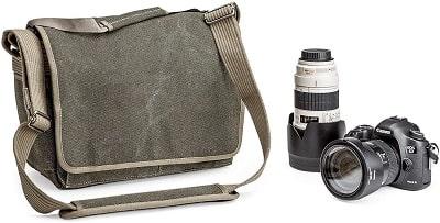 sac pour appareil photo le plus populaire