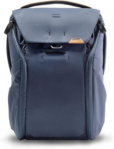 sac pour protéger votre appareil photo